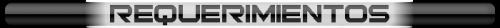 Worms 4 Mayhem HD [Full | PC | ISO | Español | MF] Qbu7vF