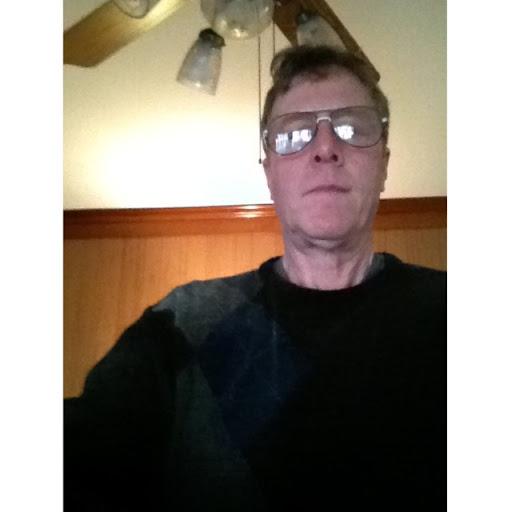 Ronald schmitt address phone number public records for Ronald schmitt