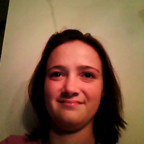 Samantha Dillard