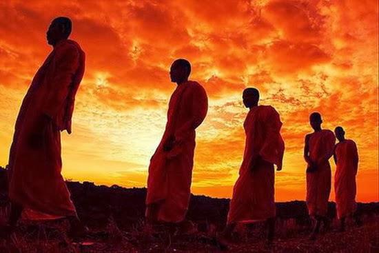 Tìm hiểu Phật Giáo Theravada