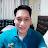 joseph almar Rueda avatar image