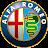 alfista88 avatar image