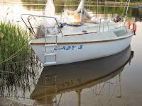 02102013 - jacht Venus