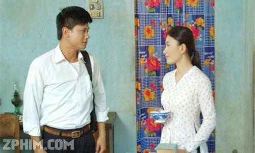 Ảnh trong phim Tiếng Tơ Đồng - THVL Trọn Bộ 2