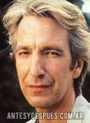 Alan Rickman,