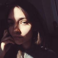 larisa-linderova