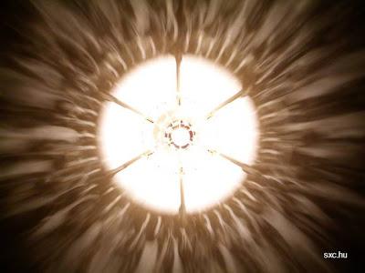 Artefacto de iluminación superior para interiores