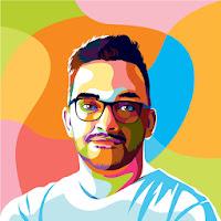 D4nny SF's avatar