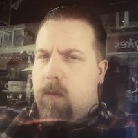 Guy_Mckeag