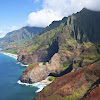 Kauai Hawaii Vacation Tips and Travel