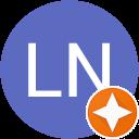LN A.,LiveWay