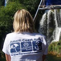 Anna FlorenceForFun contact information