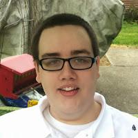 Chandler Smith's avatar