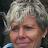 Margit Höll avatar image