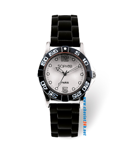 Đồng hồ thời trang Sophie Elazar - WPU190