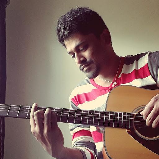 Guitar likhith kurba guitar tabs : Likhith Kurba - Google+