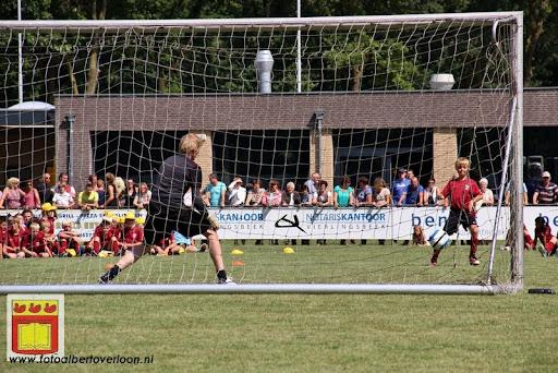 Finale penaltybokaal en prijsuitreiking 10-08-2012 (70).JPG