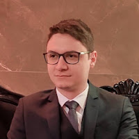 Allainclair's avatar