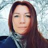 Avatar of Ольга Рогожнікова