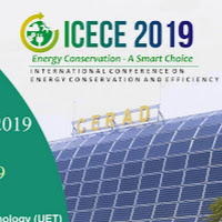 International Conference On Energy Consevation and Efficiency Secretariat