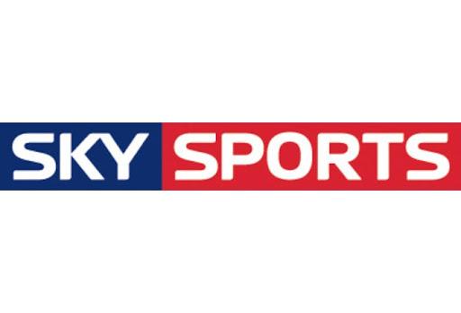 sky sports, sky sports logo