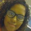 Kelly Arantes