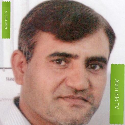 Muhammad Iftikhar Alam review