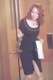 Alicia Witt Love picture