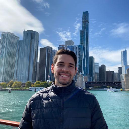 Gregorio Castro Photo 26
