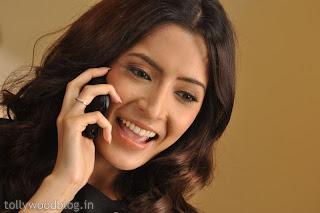 NIveditha Wishes you Happy Diwali er