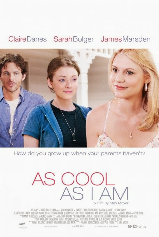 Poster Of English Movie As Cool As I Am (2013) Free Download Full New Hollywood Movie Watch Online At Alldownloads4u.Com