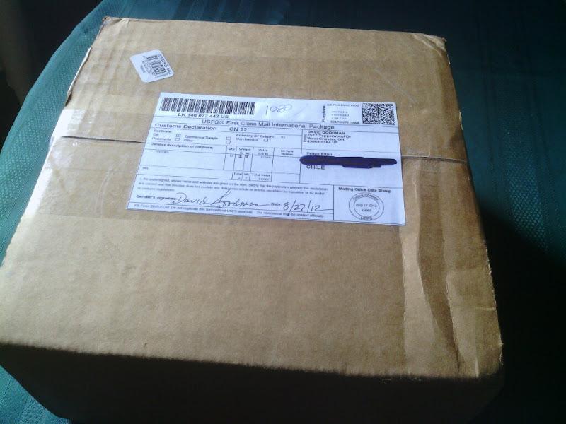 Mis compras en el extranjero IMG_20120915_150117