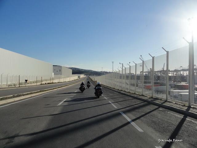 Marrocos 2012 - O regresso! - Página 9 DSC08073