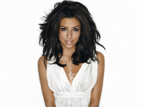 Eva Longoria:wallpaper0