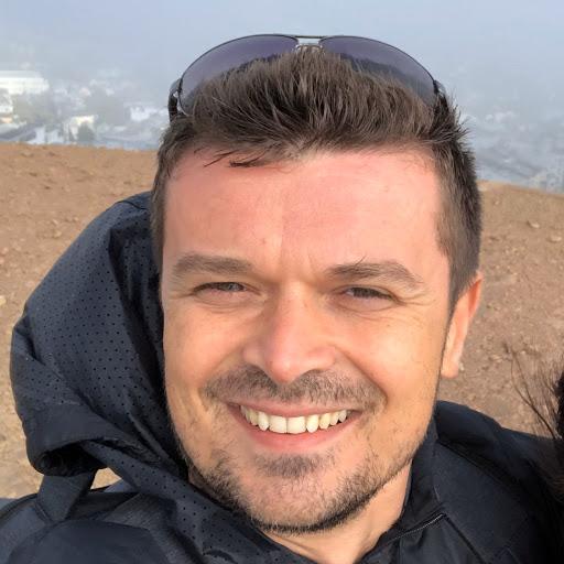 Mihai Iancu Photo 27
