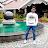 Amyth Jambhavdekar avatar image