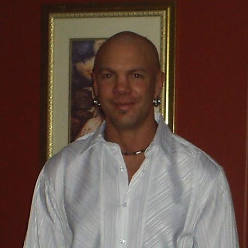 Dale Hagel