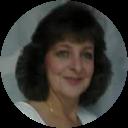 Michelle Gould