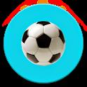 Voetbal Uitslagen Eredivisie App voor Android, iPhone en iPad