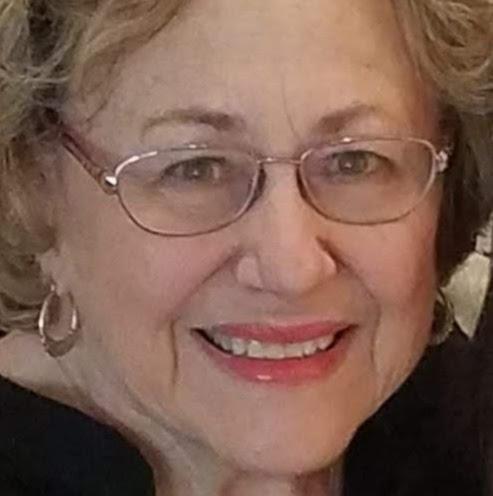 Diane Cohen