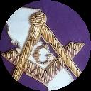 John G. Jones Research Lodge