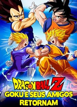 dragon-ball-z-goku-e-seus-amigos-retornam