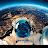 victor hugo landeros avatar image