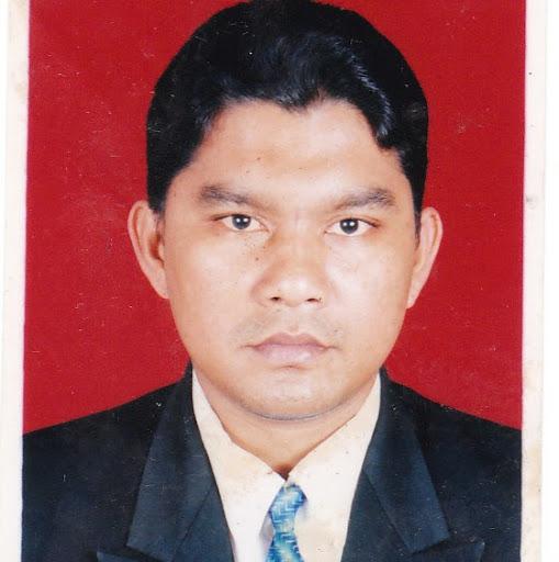 mulyadiabdulmuthalib