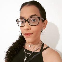 Beth Souza