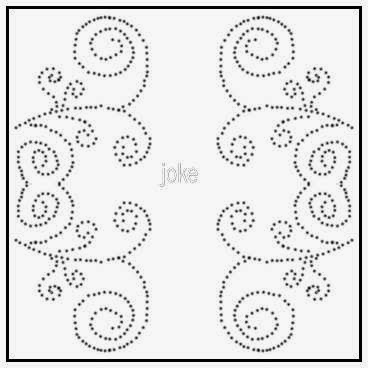 patroon203.jpg