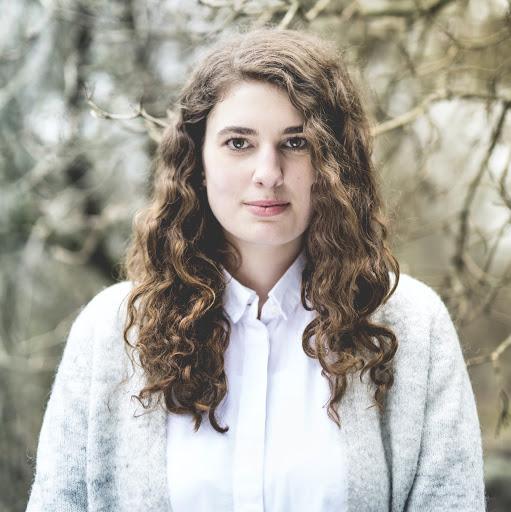 Rebecca Lind