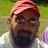 Hussain Cochin avatar image