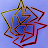lance gruber avatar image