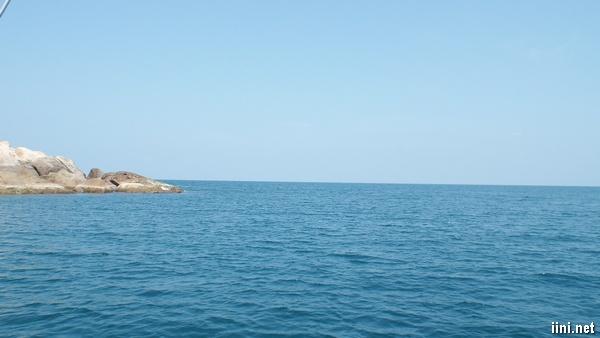 ảnh biển
